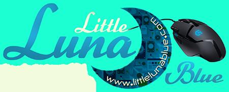 ข่าวสารวงการไอที littlelunablue.com