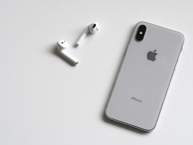 ไอโฟน