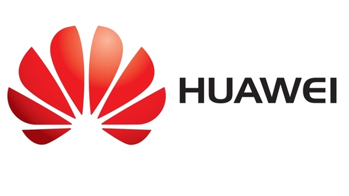 Huawei กับพรรคคอมมิวนิสต์จีน