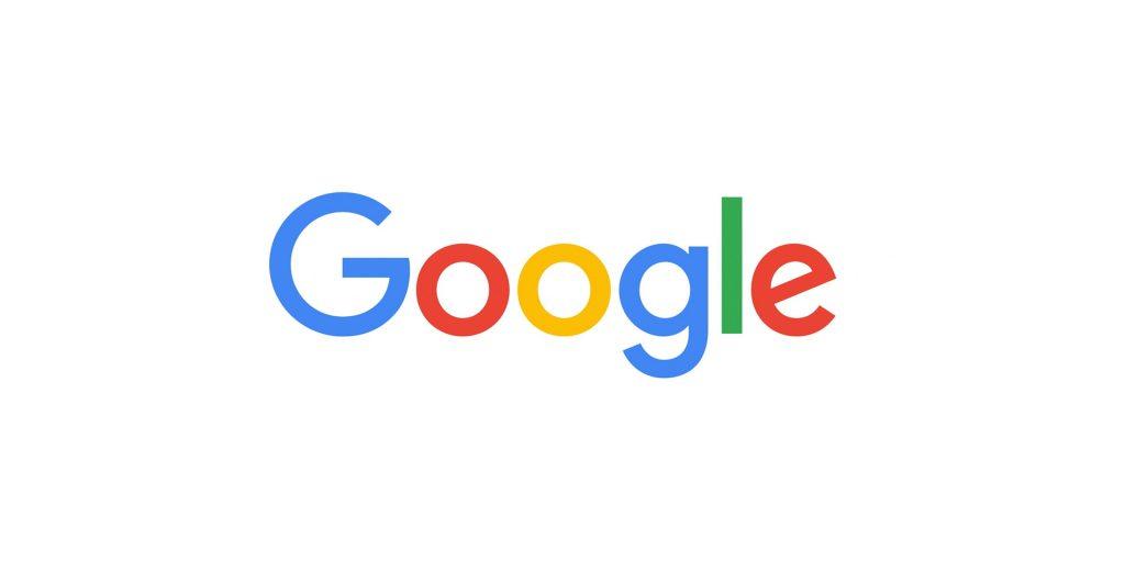 Google การทำงาน