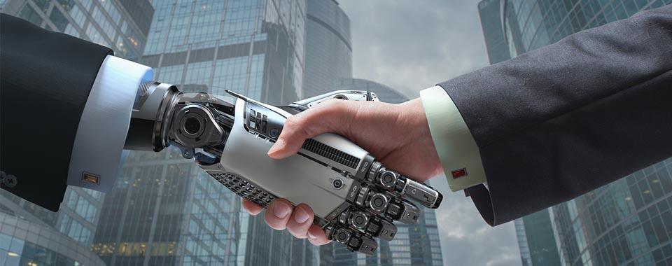 เทคโนโลยีใหม่ ปี 2025