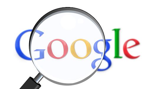 ประโยชน์ของ Google
