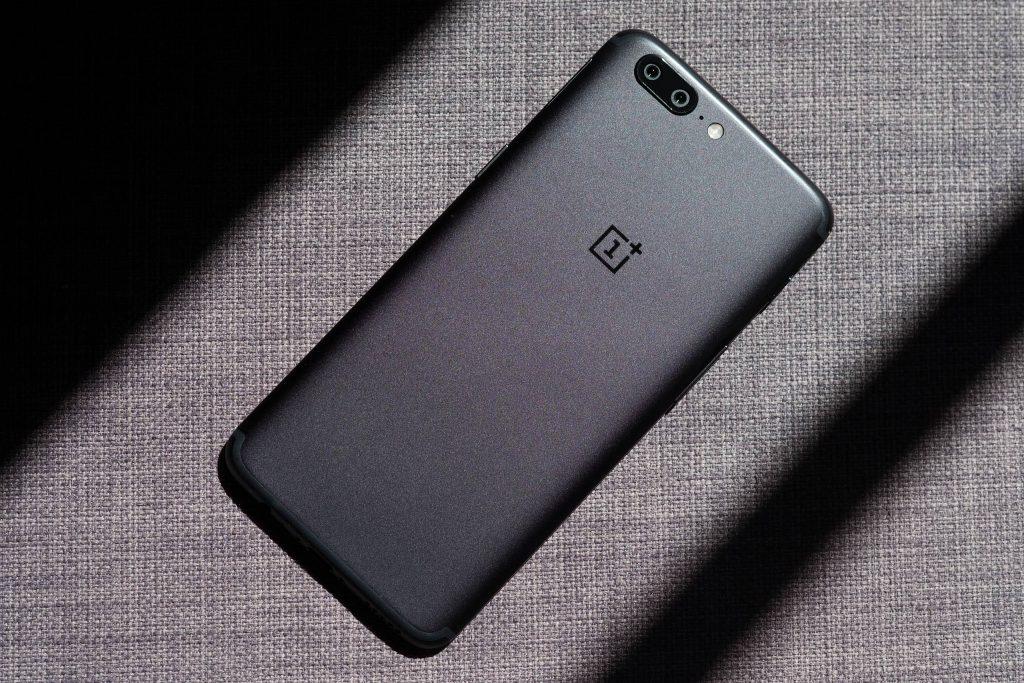 OnePlus อัพเดทใหม่