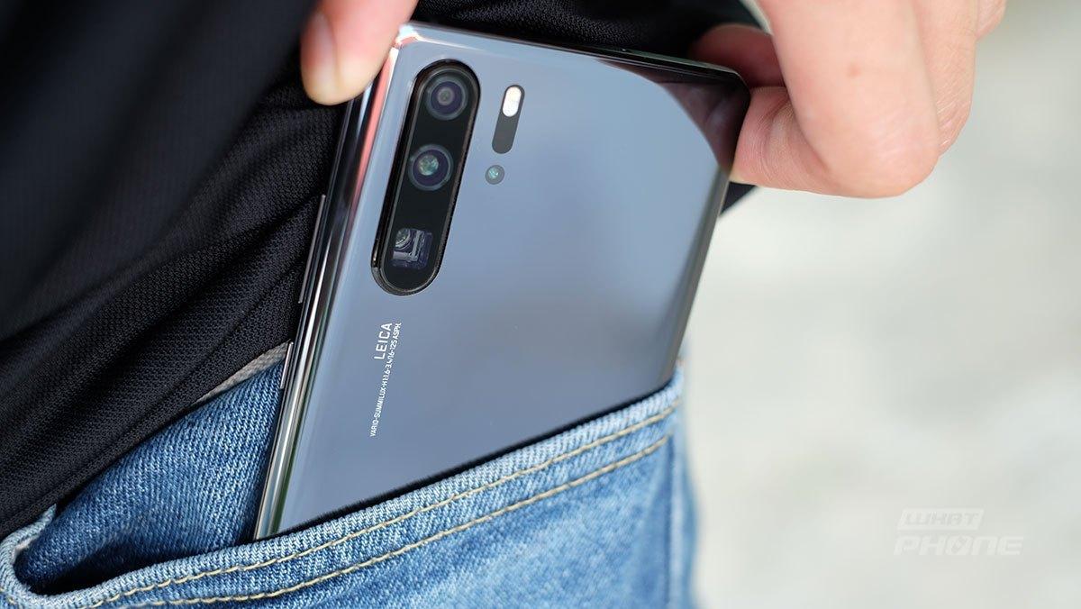 Huawei รุ่น P30 Pro