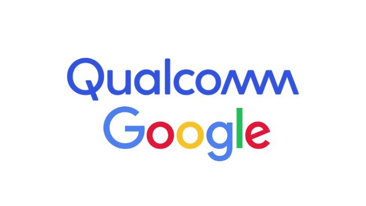 Google และ Qualcom รับผิดชอบผู้ใช้งาน