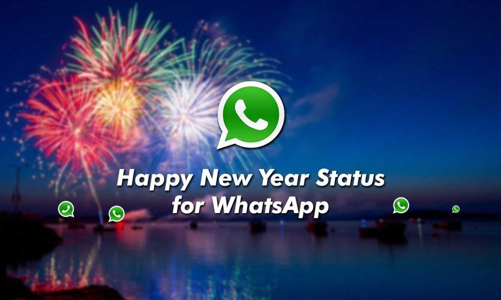 WhatsApp มีตัวเลขของรูปภาพที่อัพโหลด