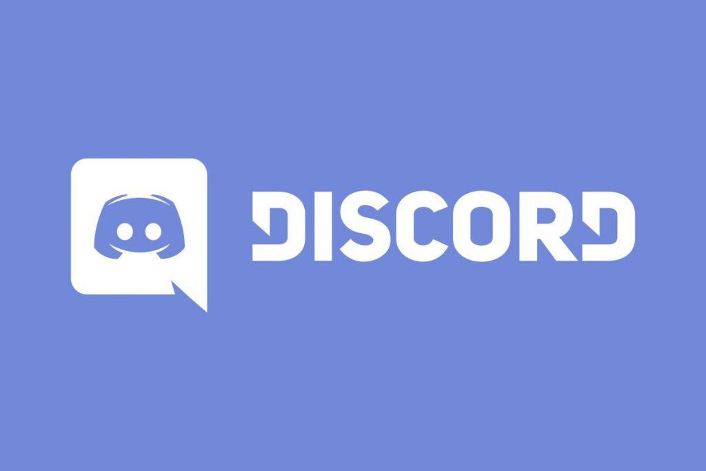 โปรแกรม Discord