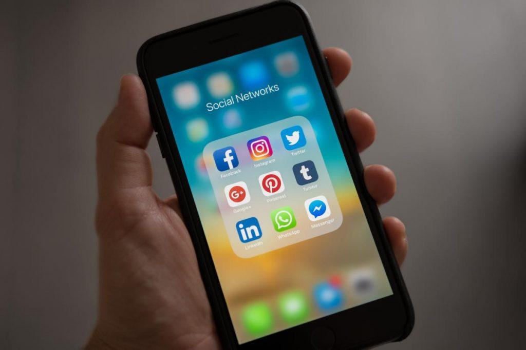 Facebook กำลังจะจำกัด Content ที่มีเนื้อหาเกี่ยวกับการเมือง