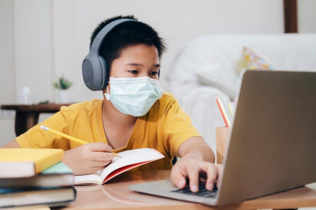 เทคโนโลยีกับการศึกษา มีความสำคัญต่อการเรียน