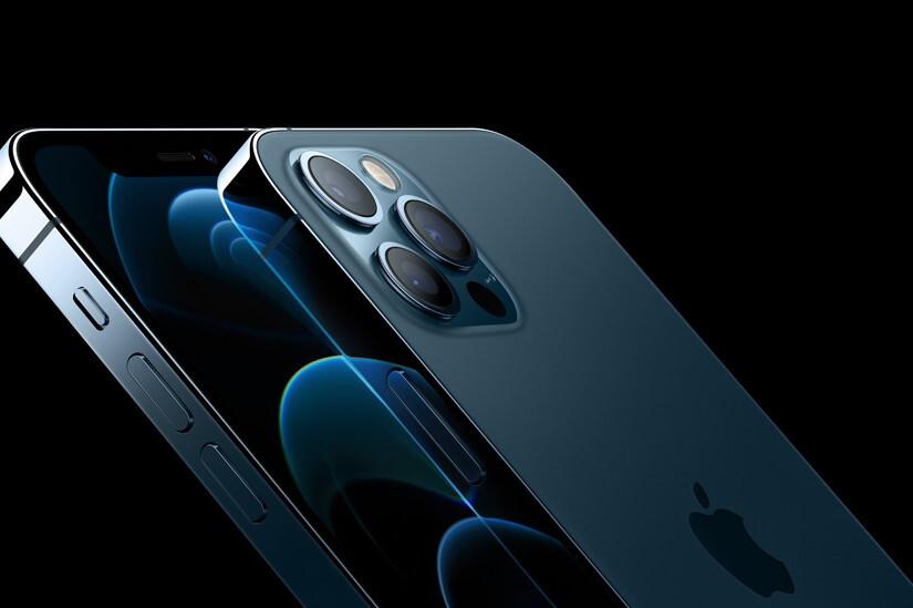 ไอโฟน 12 1