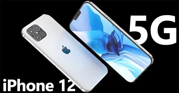 ยอดขาย ไอโฟน 12