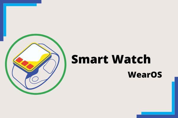 SmartWatch สามารถใช้งานได้อย่างไรลื่นมากขึ้นไ