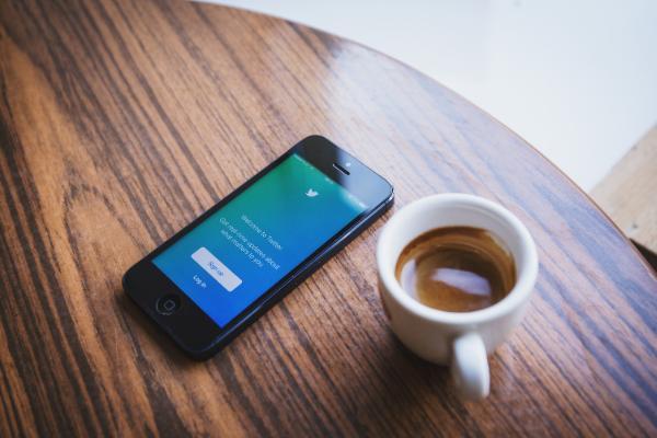 Twitter สามารถดูและอัปโหลดภาพ 4k