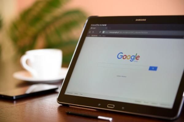ฟีเจอร์ Google ลบประวัติการเข้าใช้งานWeb History