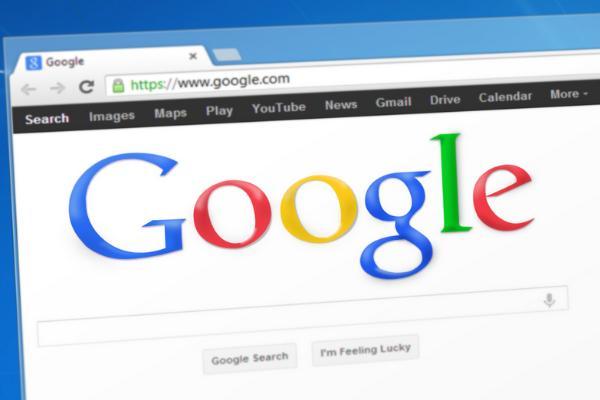 ฟีเจอร์ Google หน้าโปรไฟล์บัญชีของตัวเองและกด Delete Last 15 minutes