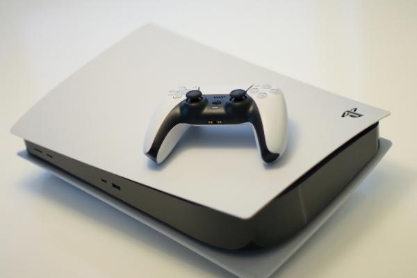 Sony อัพเกรดการ Streaming ผ่าน เครื่อง PlayStation