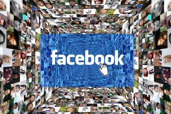 Facebook เตรียมออกฟีเจอร์ใหม่คล้าย ClubHouse