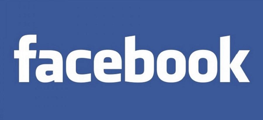 Facebook นั้นจะพัฒนาระบบซ่อนโพสต์