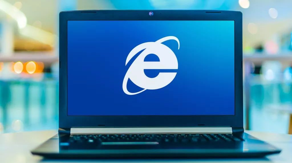 Microsoft ตัดสินใจไม่พัฒนา Internet Explorer (IE)