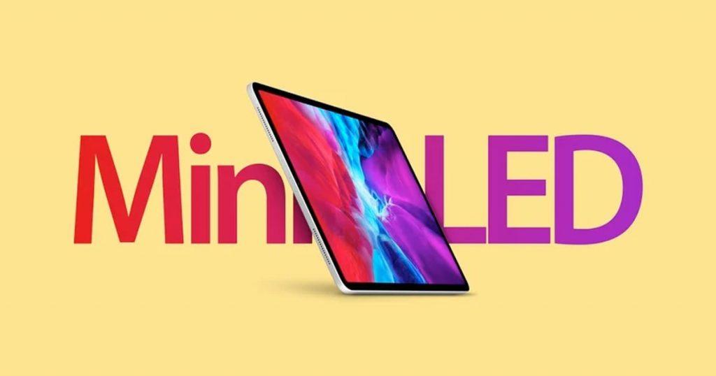 Apple กำลังจะตอบรับกับกระแสที่มาแรงของ iPad Pro