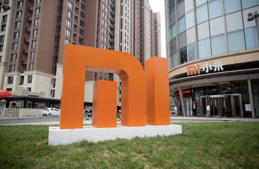 Xiaomi ถือเป็นแบรนด์มือถือของฝั่งจีนแผ่นดินใหญ่